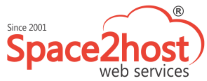Space2host Web Services Pvt Ltd